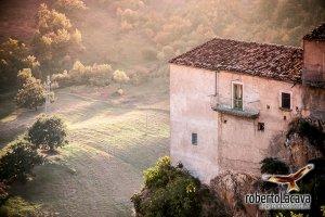 foto - Abriola - Basilicata