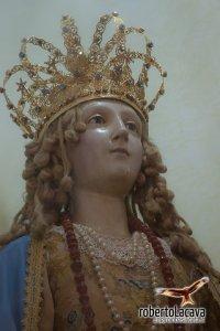 foto - Avigliano - Basilicata