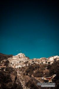 foto - Brienza - Basilicata