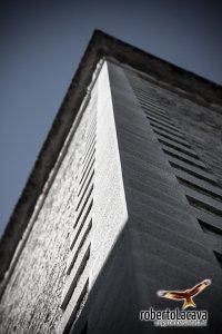 foto - Filiano - Basilicata