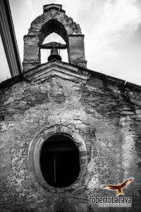 foto - Gorgoglione - Basilicata