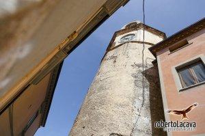 foto - Vietri di Potenza - Basilicata