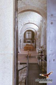 foto - Venosa - Basilicata