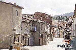 foto - Ruvo del Monte - Basilicata