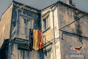 foto - Lagonegro - Basilicata