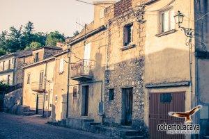 foto - Marsicovetere - Basilicata