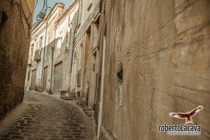 foto - Moliterno - Basilicata