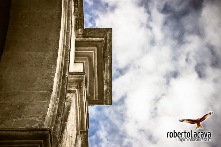 foto - Montescaglioso - Basilicata