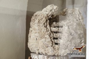 foto - Rionero in Vulture - Basilicata