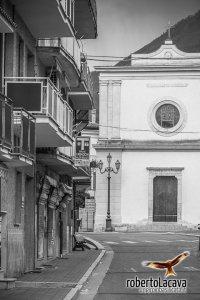 foto - Nemoli - Basilicata