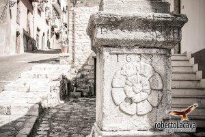 foto - Picerno - Basilicata
