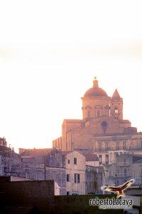 foto - Pisticci - Basilicata