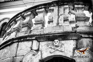 foto - Ripacandida - Basilicata