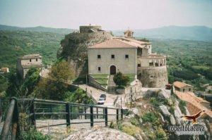 foto - Muro Lucano - Basilicata