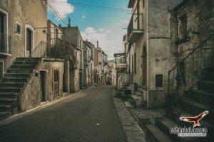foto - Cirigliano - Basilicata