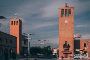 foto - Marconia - Basilicata