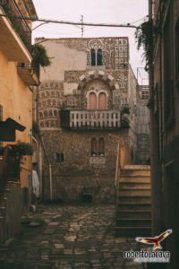 foto - Irsina - Basilicata