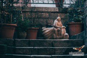 foto - Forenza - Basilicata