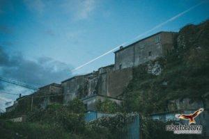 foto - Castelgrande - Basilicata