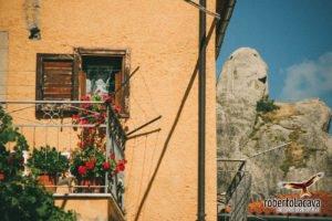 foto - Castelmezzano - Basilicata