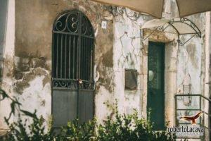 foto - Lavello - Basilicata