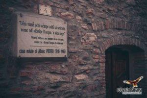foto - Tursi - Basilicata