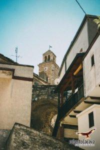 foto - Garaguso - Basilicata