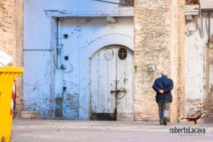 foto - Pomarico - Basilicata