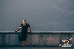 foto - Maratea - Basilicata