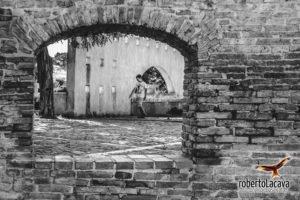 foto - Genzano di Lucania - Basilicata