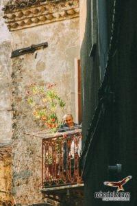 foto - Acerenza - Basilicata