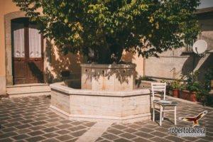 foto - Ruoti - Basilicata