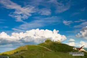 foto - Anzi - Basilicata