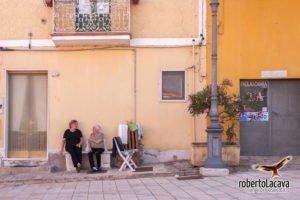 foto - Maschito - Basilicata