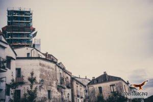 foto - Roccanova - Basilicata