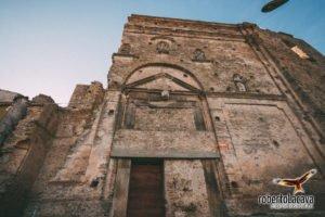 foto - Grottole - Basilicata