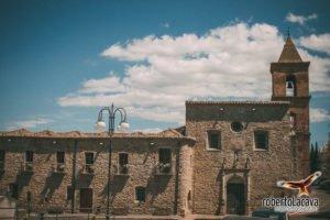 foto - Salandra - Basilicata