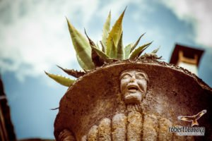 foto - Calvera - Basilicata