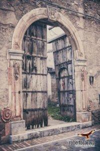 foto - Fardella - Basilicata