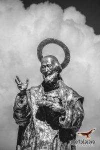 foto - Sant'Angelo Le Fratte - Basilicata