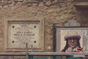 foto - Missanello - Basilicata