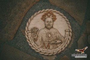 foto - Castronuovo di Sant'Andrea - Basilicata