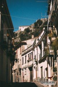 foto - Lauria - Basilicata