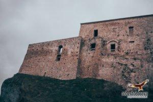 foto - Laurenzana - Basilicata