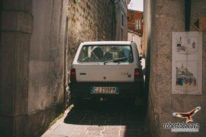 foto - San Fele - Basilicata