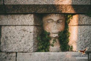 foto - Pescopagano - Basilicata
