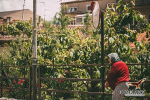 foto - Bella - Basilicata