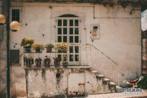 foto - Ginestra - Basilicata