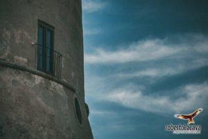 foto - Atella - Basilicata