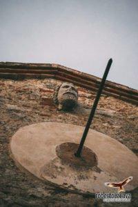 foto - Grumento Nova - Basilicata